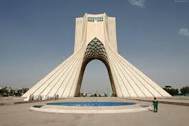 باربری تمام نقاط تهران